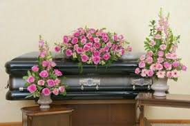 Hutchings Funeral Home Macon Ga Funeral Flowers From Petals Flowers U0026 More Your Local Macon Ga F