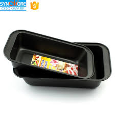 baking container storage teflon baking pan teflon baking pan suppliers and manufacturers