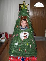 christmas tree costumes costume pop