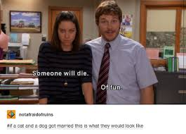 Parks And Rec Meme - 10 parks and recreation jokes that will make your day 1000 times