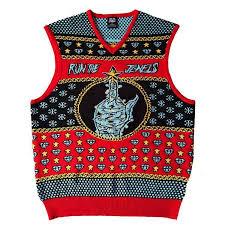 sweater vest run the jewels knit sweater vest run the jewels store