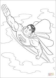 superman free coloring pages space u0026 astronomy drawings