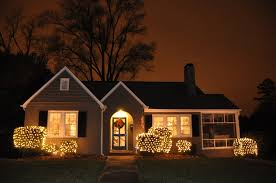 idaho falls christmas lights 4 companies offering holiday lighting decorating services in idaho