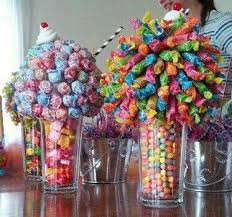 80 best lexi u0027s bat mitzvah images on pinterest candy