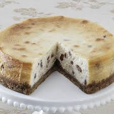 cheesecake delivery order praline pecan cheesecake for delivery collin bakery