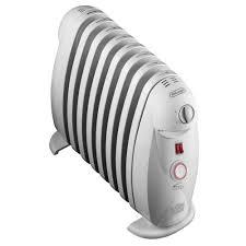 Ultra Fin Radiant by Heat Stream 70 000 Btu Radiant Kerosene Portable Heater Hs 70 Ss A