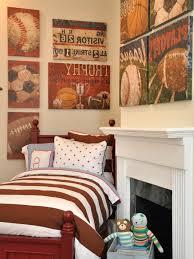 bedroom ideas decoration ideas boys bedroom ideas sports red full size of bedroom ideas decoration ideas boys bedroom ideas sports red blue sports themed