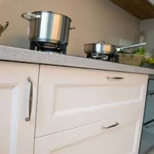 kitchen cabinets doors styles kitchen cabinet door styles weighing up your options yellow pages