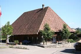 Bauernhaus Datei Dotzigen Bauernhaus Jpg U2013 Wikipedia