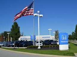 Car Antenna Flags 2018 New Honda Odyssey Touring Automatic At Honda Of Mentor