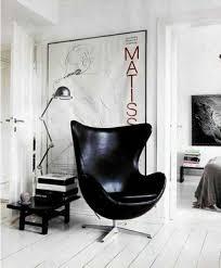 canapé occasion liège décoration salon cuir noir decoration 17 lyon 03130151 velux