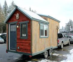 tiny house square footage 150 square foot house sq ft tiny house for sale in lake 150 square