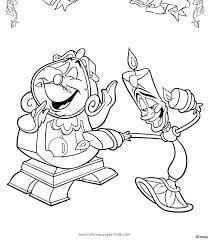 25 disney coloring pages ideas disney