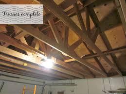 insulating a garage matador garage door insulation kit