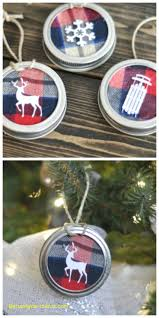christian craft ideas for best 25 ornament crafts