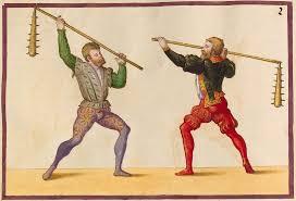 flail weapon wikipedia