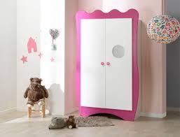 armoire chambre bebe armoire chambre bébé collection doudou katherine roumanoff