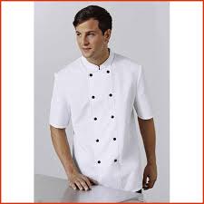 vetement cuisine pas cher vetement de cuisine pas cher awesome veste de cuisine bragard