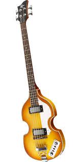 11 best guitar corner images on pinterest guitar guitars and
