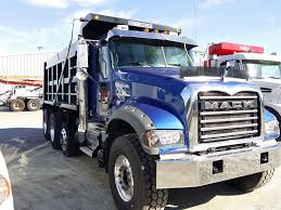 volvo semi truck dealer near me commercial truck dealer florence sc sales rentals parts u0026 service