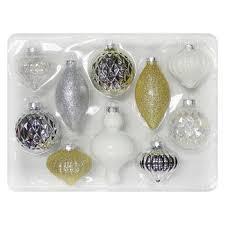 ornaments target