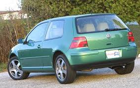 volkswagen hatchback 2005 2001 volkswagen gti information and photos zombiedrive