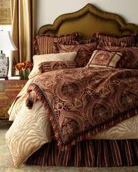 Fantastic Bedroom Furniture Uncategorized Corner Bedroom Furniture Fantastic In Impressive