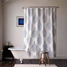 curtains ideas shabby chic curtains target inspiring pictures