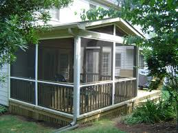 Design For Screened Porch Furniture Ideas Best 25 Screened Porch Designs Ideas On Pinterest Porch Designs