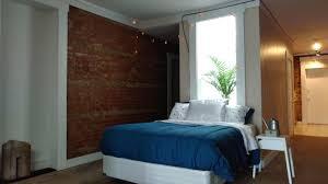 brick studio apartment with natural light album on imgur