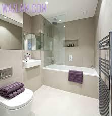bathroom ideas great bathroom designs cool small bathroom