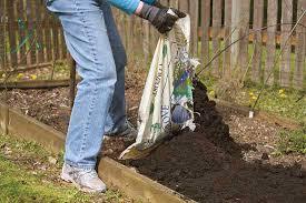 marvellous inspiration best soil for vegetable garden fresh ideas