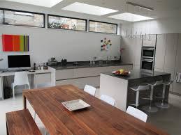 image result for kitchen high window design kitchens