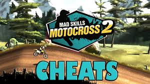 motocross madness 2 mods mad skills motocross 2 cheats for ios u0026 android unlimited free