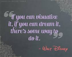 film quotes from disney disney movie quotes about dreams quotesta