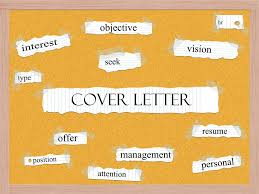 fresh components of a good cover letter 34 in download cover