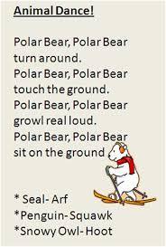 136 best preschool winter activities images on winter
