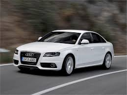 audi a4 wiki 2018 2019 car release and reviews