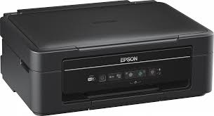 epson expression home xp 202 epson
