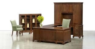 Office Desk Wooden Wood Office Desk Wooden Office Desk Industrial Chic Reclaimed