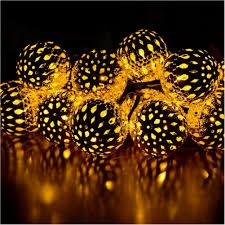 led lantern string lights outdoor lantern string lights design dephen led solar string lights