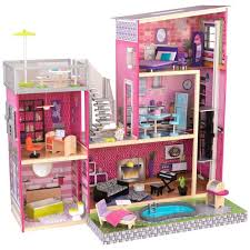 Best 25 Doll House Plans by Best 25 Kidkraft Dollhouse Furniture Ideas On Pinterest Diy