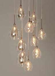 best 25 cluster pendant light ideas on cluster lights