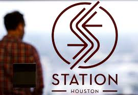 station houston joins international startup challenge houston