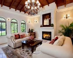 feng shui living room tips house design