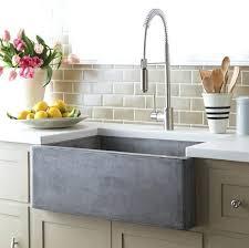 Cheap Kitchen Sinks Black Cheap Kitchen Sinks Black Kitchen Sinks Stainless Steel Home Depot