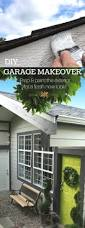 a gardener u0027s she shed garage makeover garden therapy