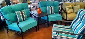 Turquoise Patio Furniture Patio Furniture