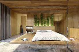 Bedroom Walls Design Modern Bedroom Wall Decor Modern Bedroom Wall Decor Best Bedroom