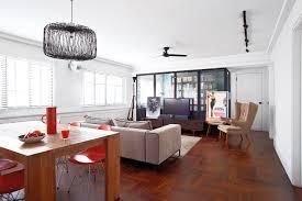 a european inspired hdb flat why not home u0026 decor singapore